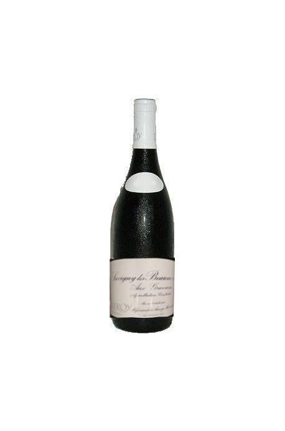 Leroy SA Savigny les Beaune 1er Cru Aux Gravains 2005