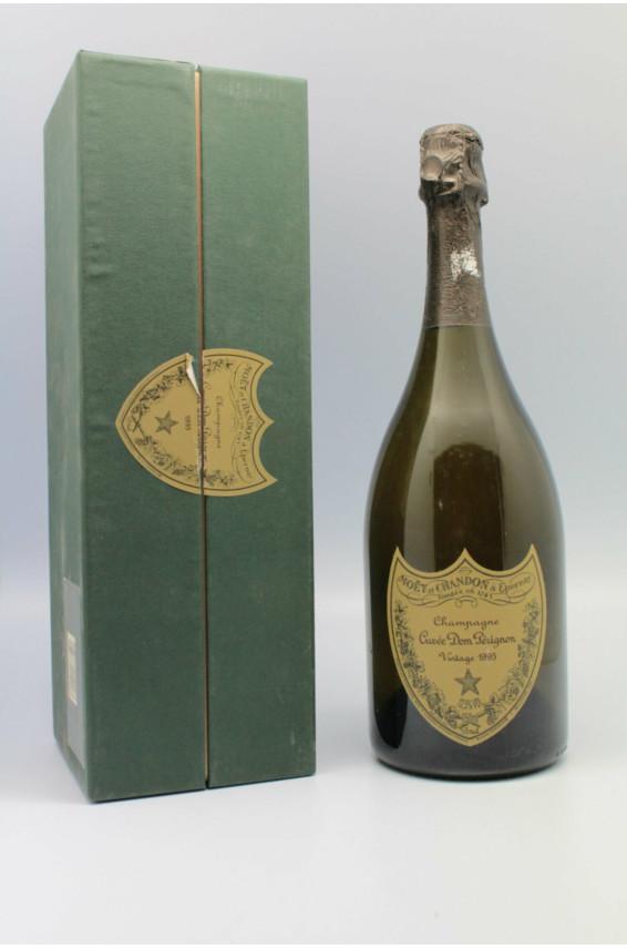 Dom Pérignon 1995
