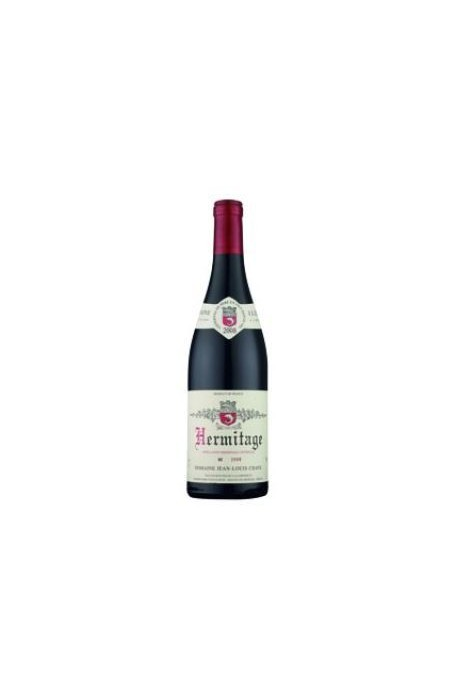Jean Louis Chave Hermitage 2007