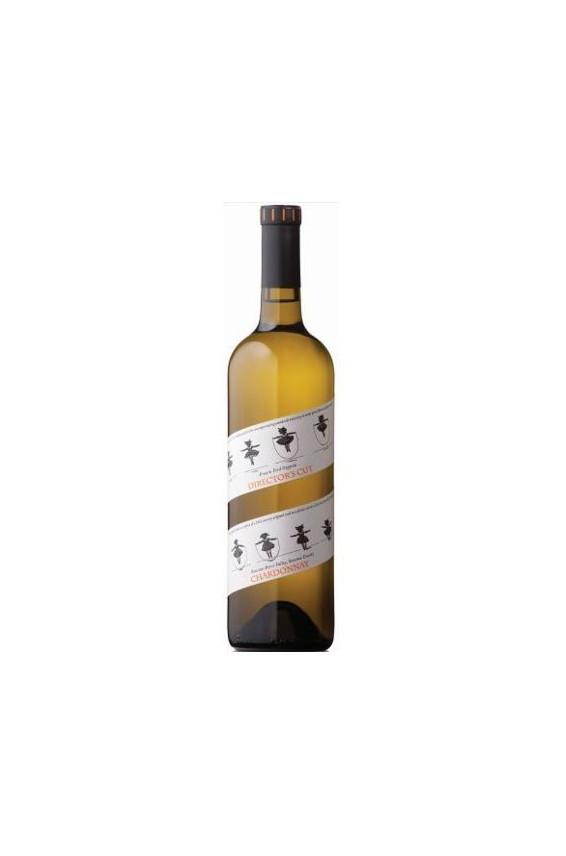 Francis Ford Coppola Director's Cut Chardonnay 2011