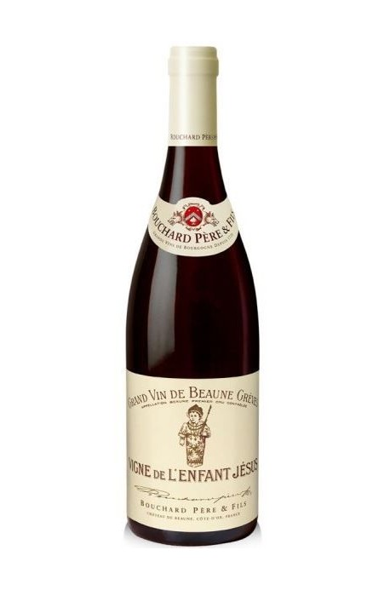 Bouchard P&F Beaune 1er cru Vigne de l'Enfant Jésus 2005