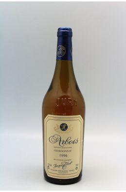 Jacques Tissot Arbois Chardonnay 1996