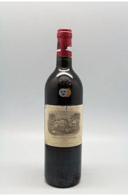 Lafite Rothschild 1999 -5% DISCOUNT !