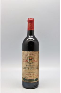 Larcis Ducasse 2000 - PROMO -10% !