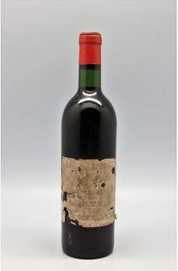Moulinet 1964 - PROMO -10% !