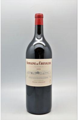 Chevalier 2009 Magnum