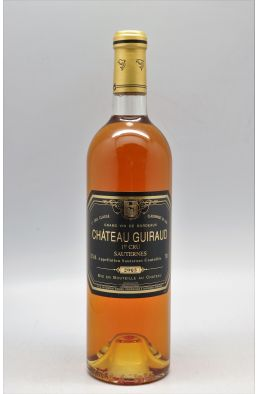 Guiraud 2003