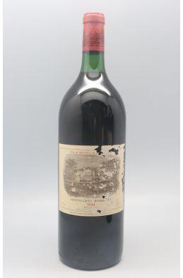 Lafite Rothschild 1984 Magnum - PROMO -10% !
