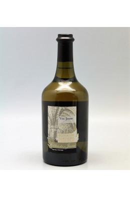 Pignier Vin Jaune 2014 62cl