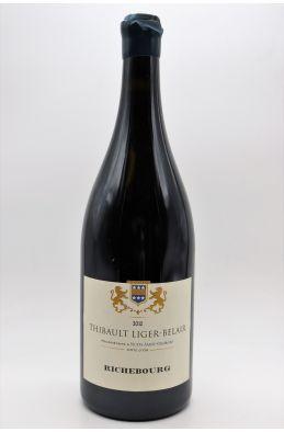Thibault Liger Belair Richebourg 2012 Magnum -5% DISCOUNT !