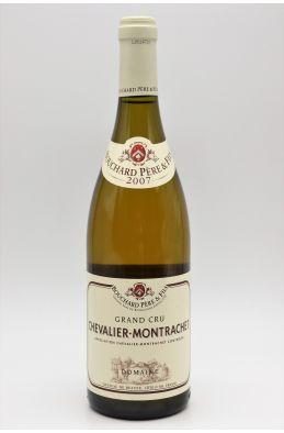 Bouchard P&F Chevalier Montrachet 2007